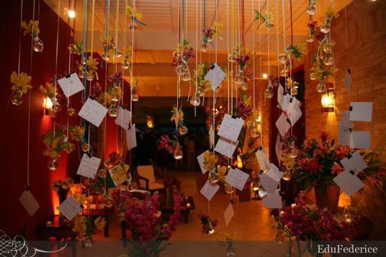 Nanda Vedovatto Organização de Eventos. Foto: Edu Federice