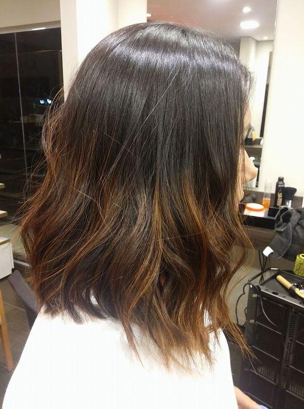 We Cut Hair & Make Up | Ilhabela