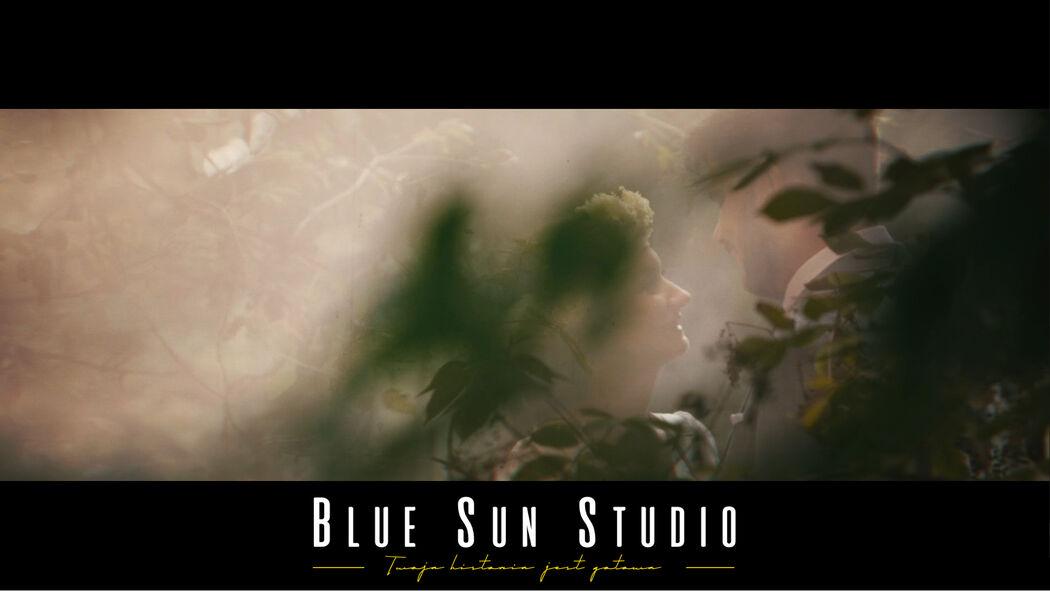 BLUE SUN Studio