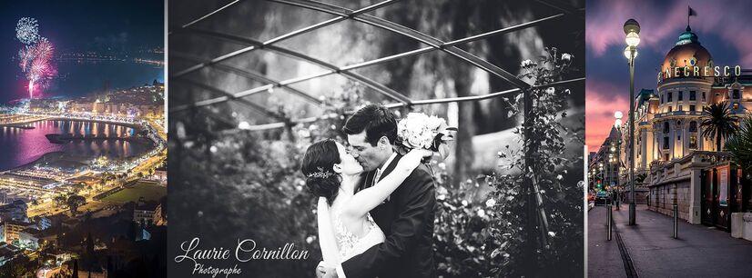 Laurie Cornillon Photographe