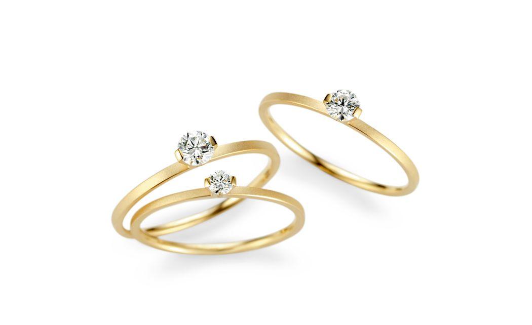 Edelsmid- Juwelier Le Blanc