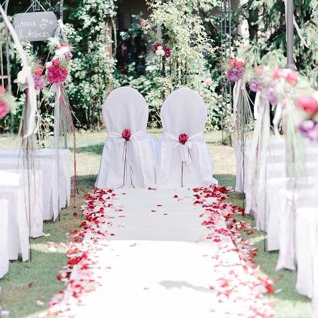 Hochzeitsladen Nürnberg