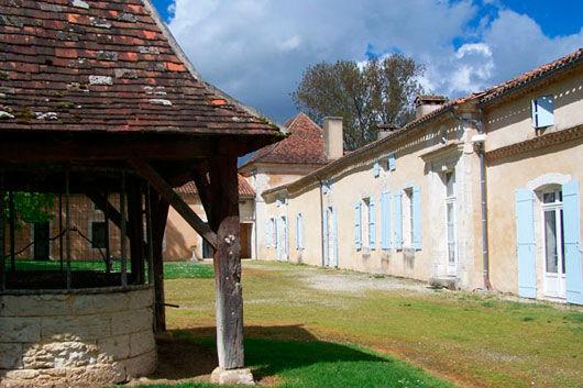 Domaines des Chaulnes