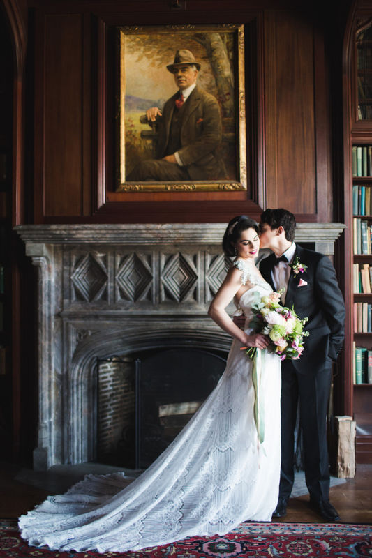 Happy Bride Studio