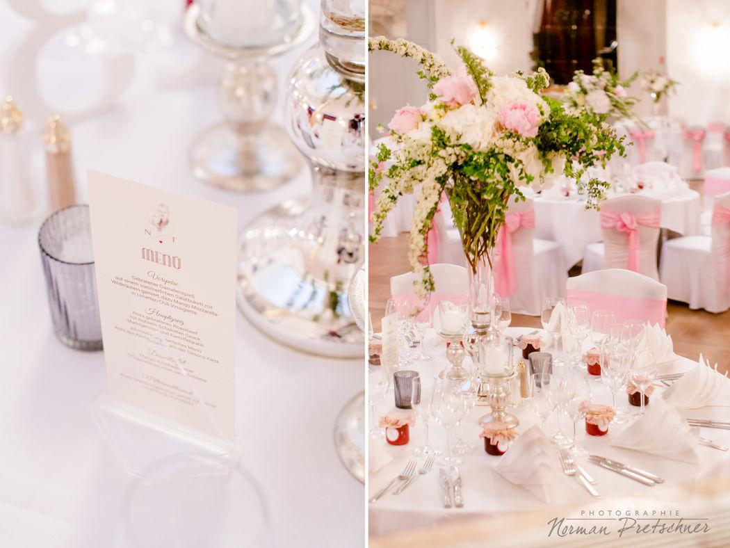 Marina Cipic Weddings