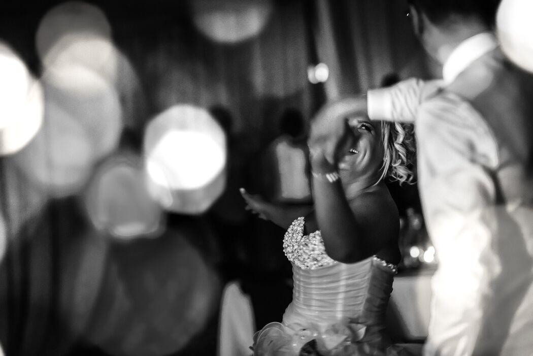 Rames Samuel Photographe