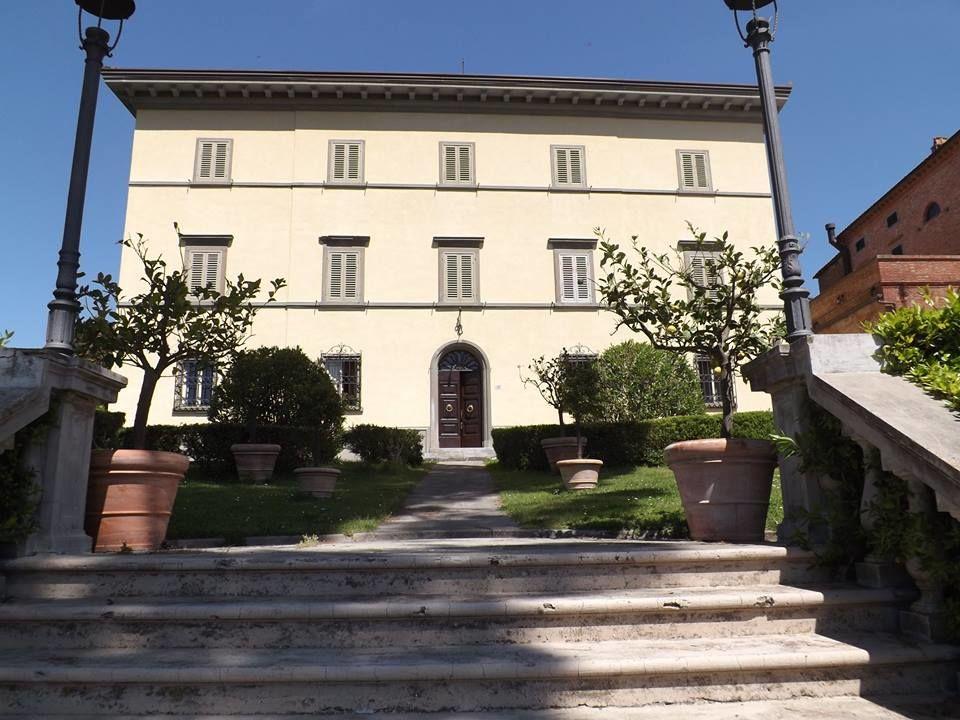 Borgo Bucciano
