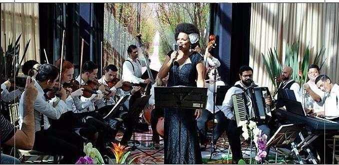 Grupo Lisser -  Assessoria Musical & Orquestra
