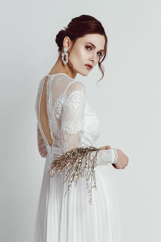 Alessa Ziegler - Hair and Make up Artist