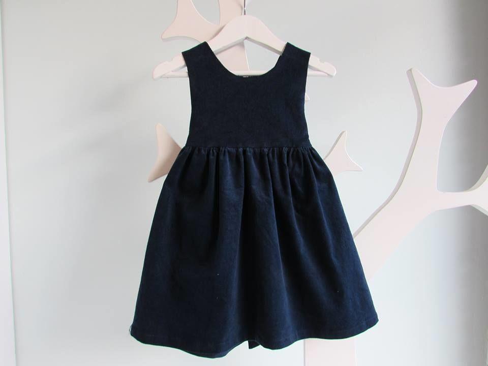 Milou Moda Infantil