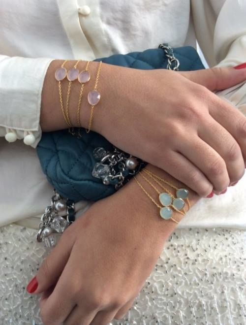 Lada Jewelry