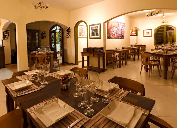 Cantina Sangiovese