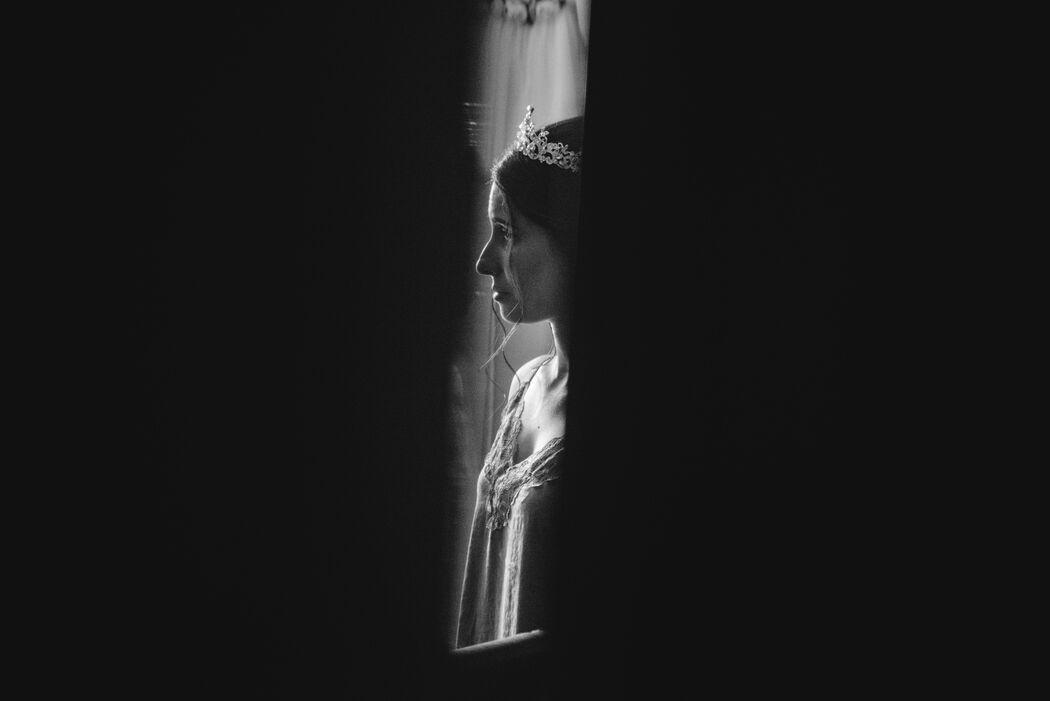 Lauro Santos Fotografia