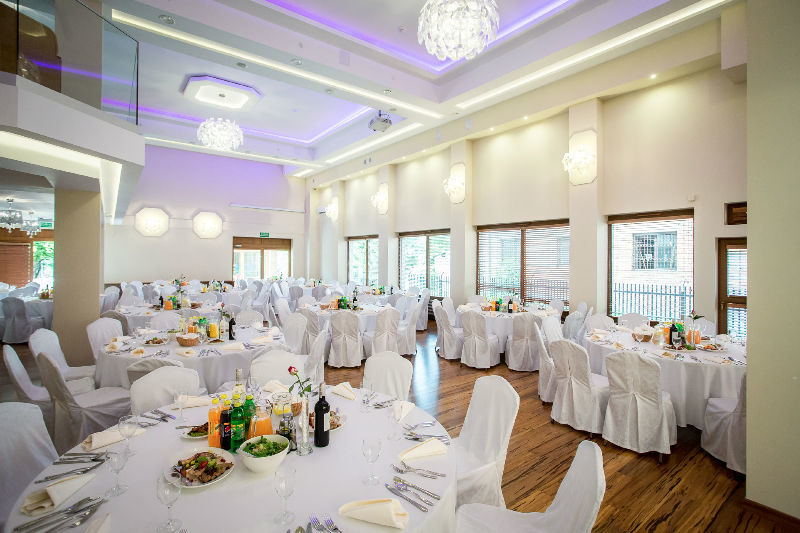 Hotel AGIT Congress & SPA