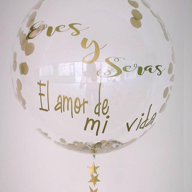 Say That Balloons