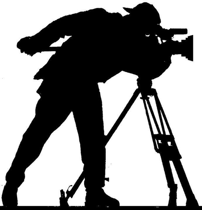 Outhala productions vidéo