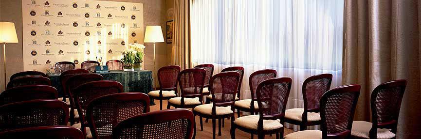 Hotel Peralada