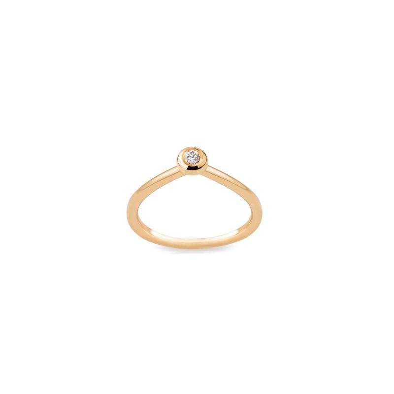 MOD Jewellery Design
