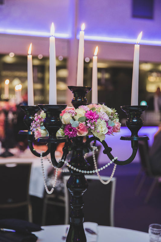 Real love weddings