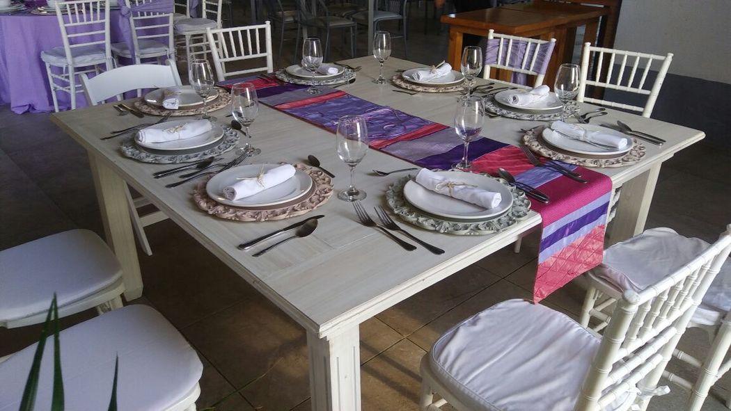 Hotel Dorados - Conventions & Resort