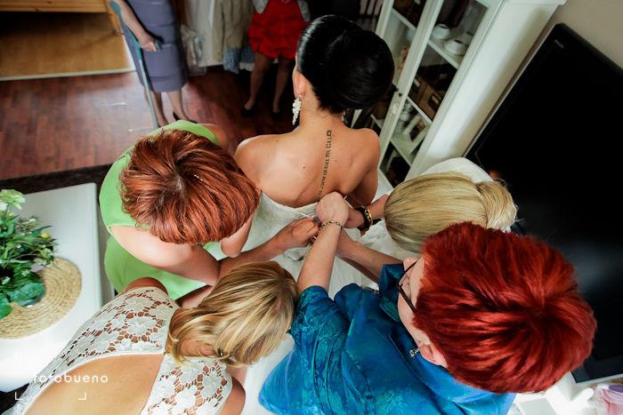 pracownia fotograficzna FOTOBUENO   |   www.fotobueno.pl