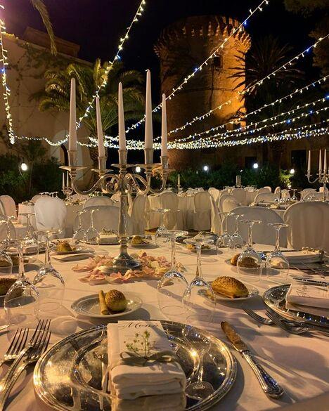 Agorà Catering ed Eventi