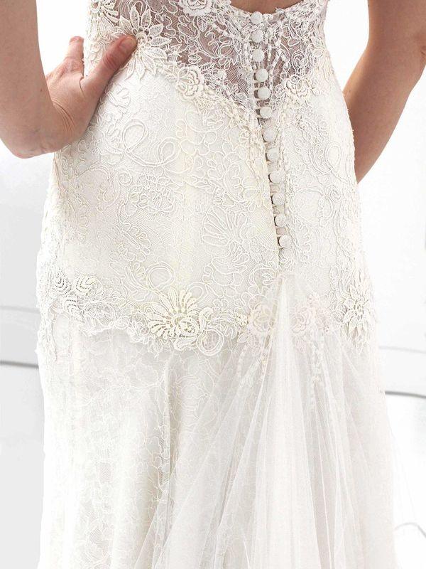 Ana Quasoar Couture