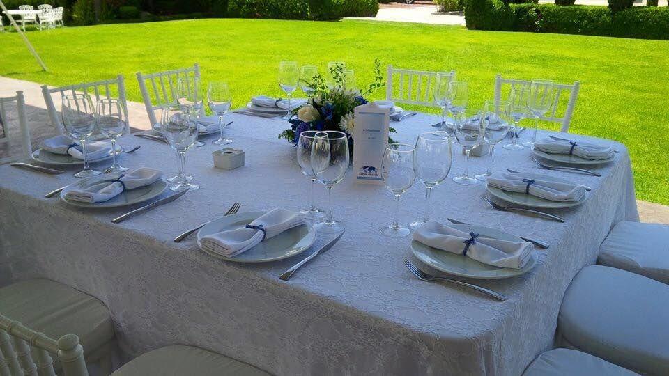 Coliche Catering & Events