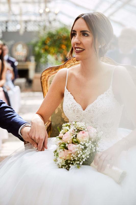 Simon Mellar Hochzeitsfotografie