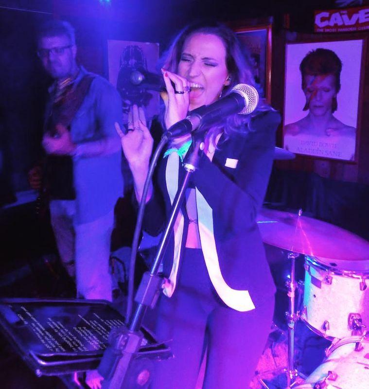 Kamila Gabriel