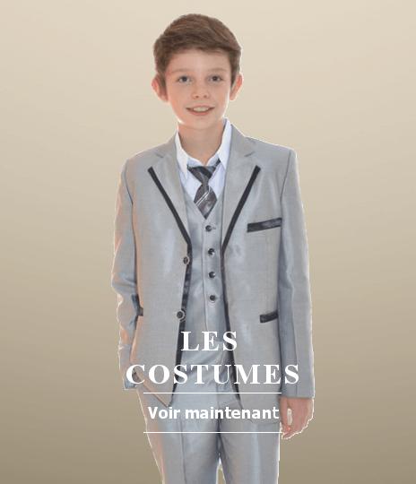 Boutique Maxmode Cérémonie