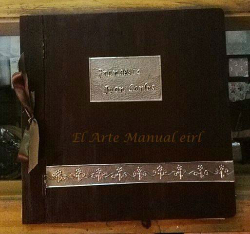 El Arte Manual Eirl