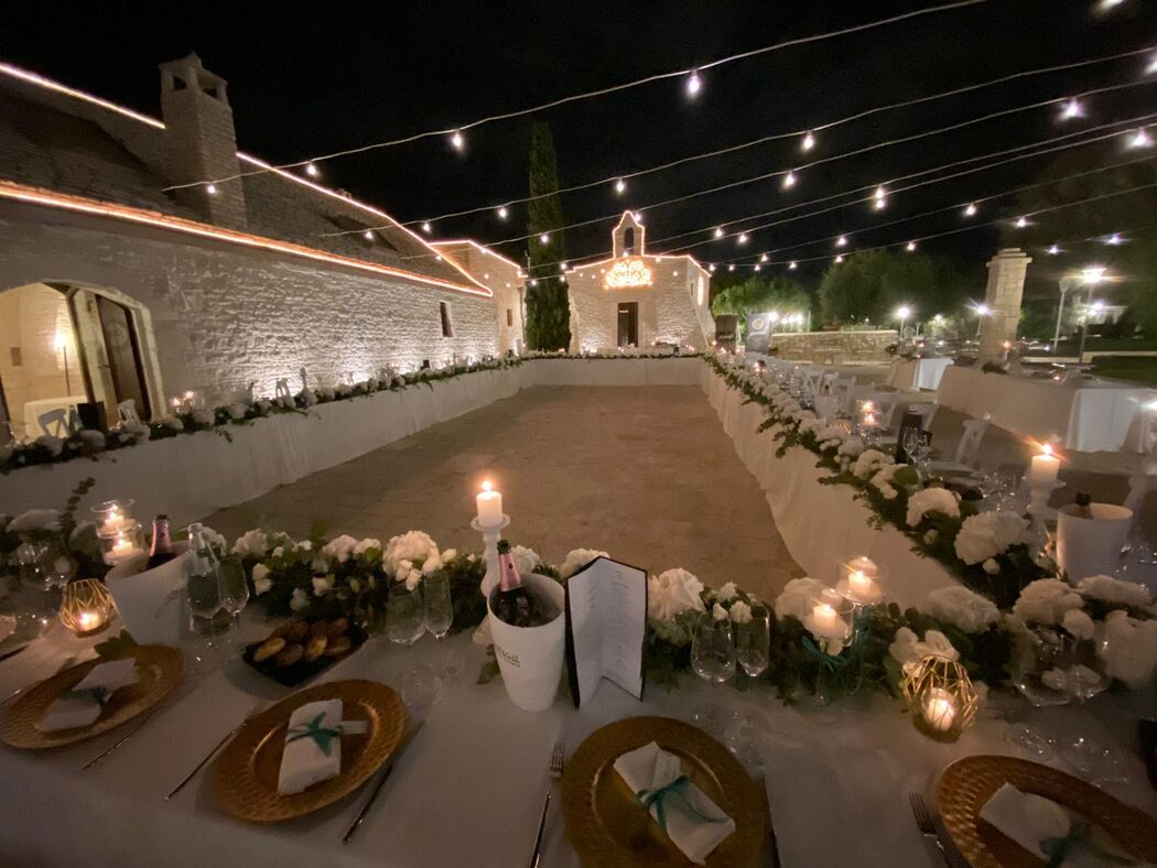 Giuvida Events