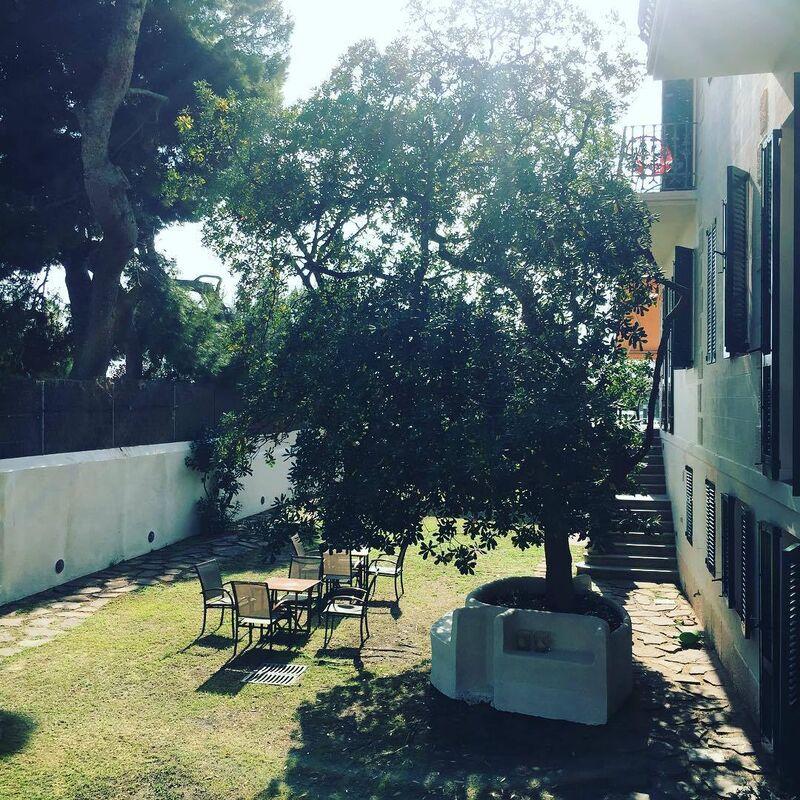 Hotel Kalima