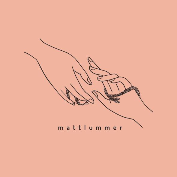 Mattlummer