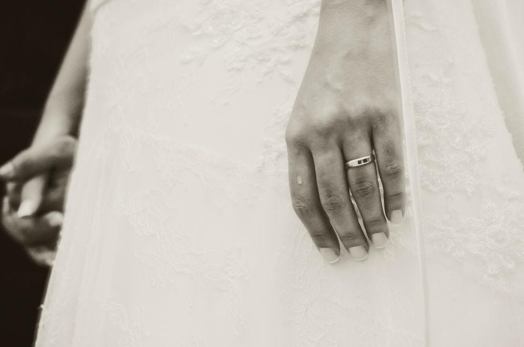 Viviane D' Avilla Photography