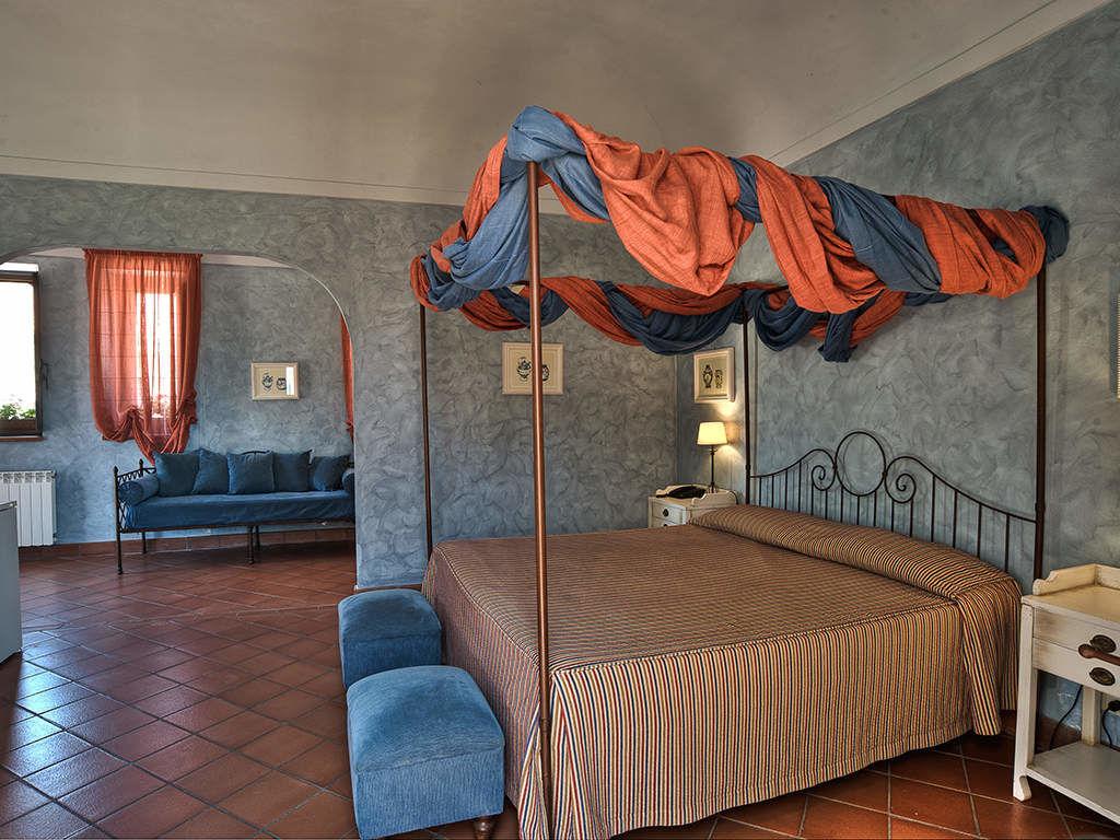 Casa delle Monache