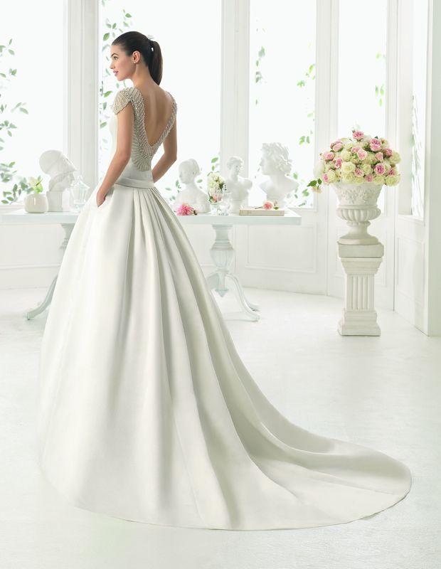Dress Bori