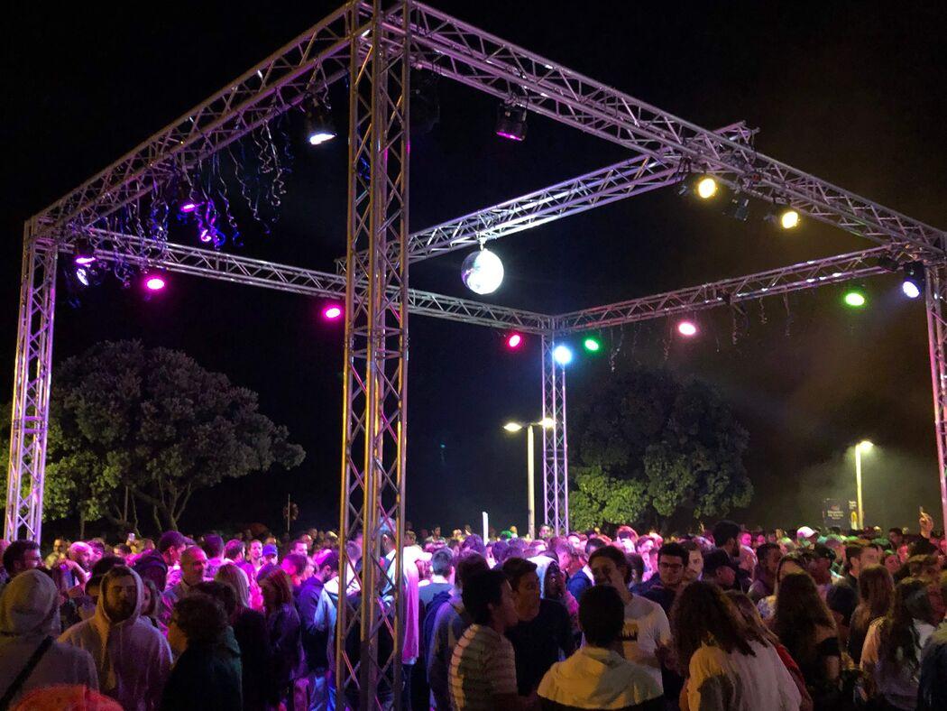 Wedd - Music & Events