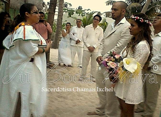 Tu Boda Maya https://www.youtube.com/watch?v=k4YfmbsSvsM