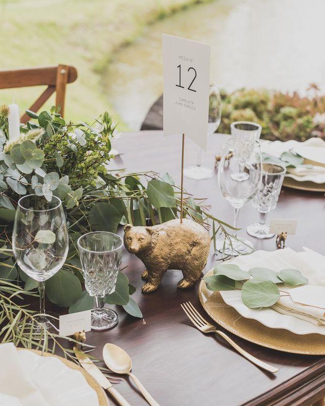 Date Event Design