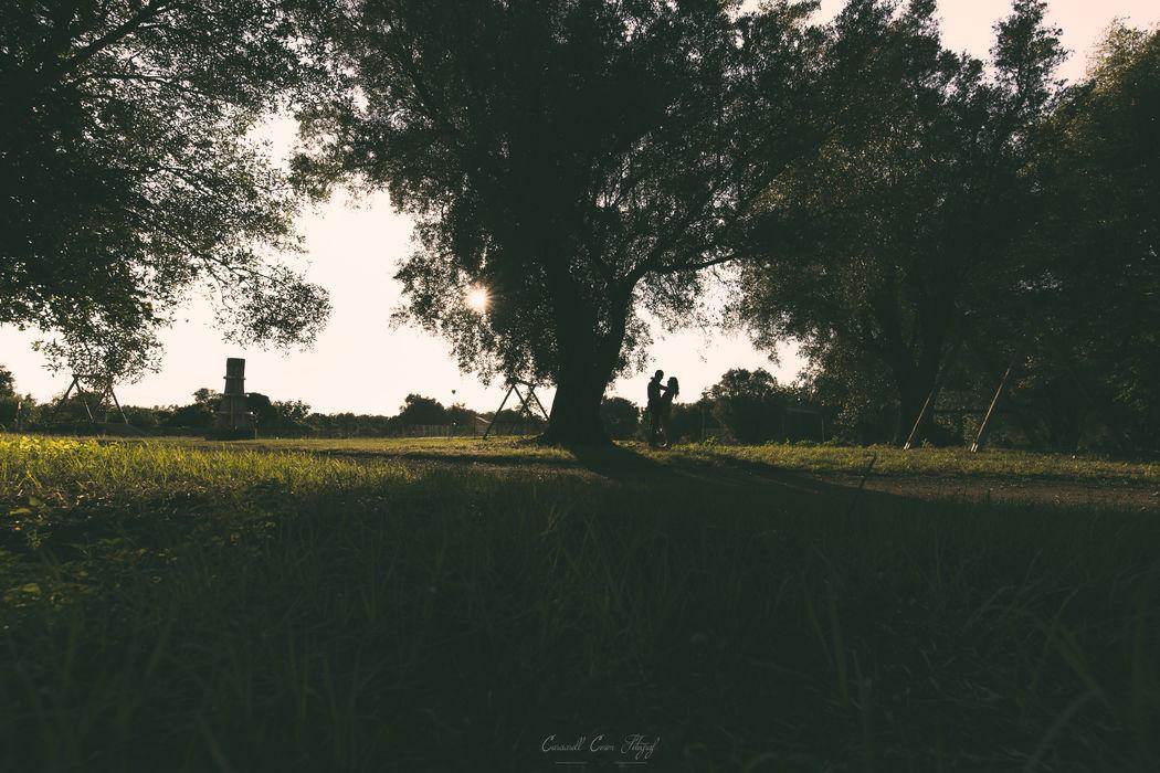 Curciarello Cosimo Fotografo