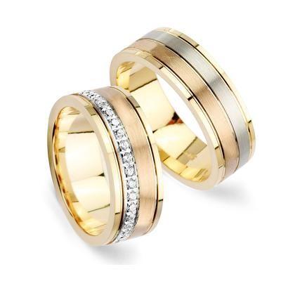 Biżuteria ślubna YES Elbląg