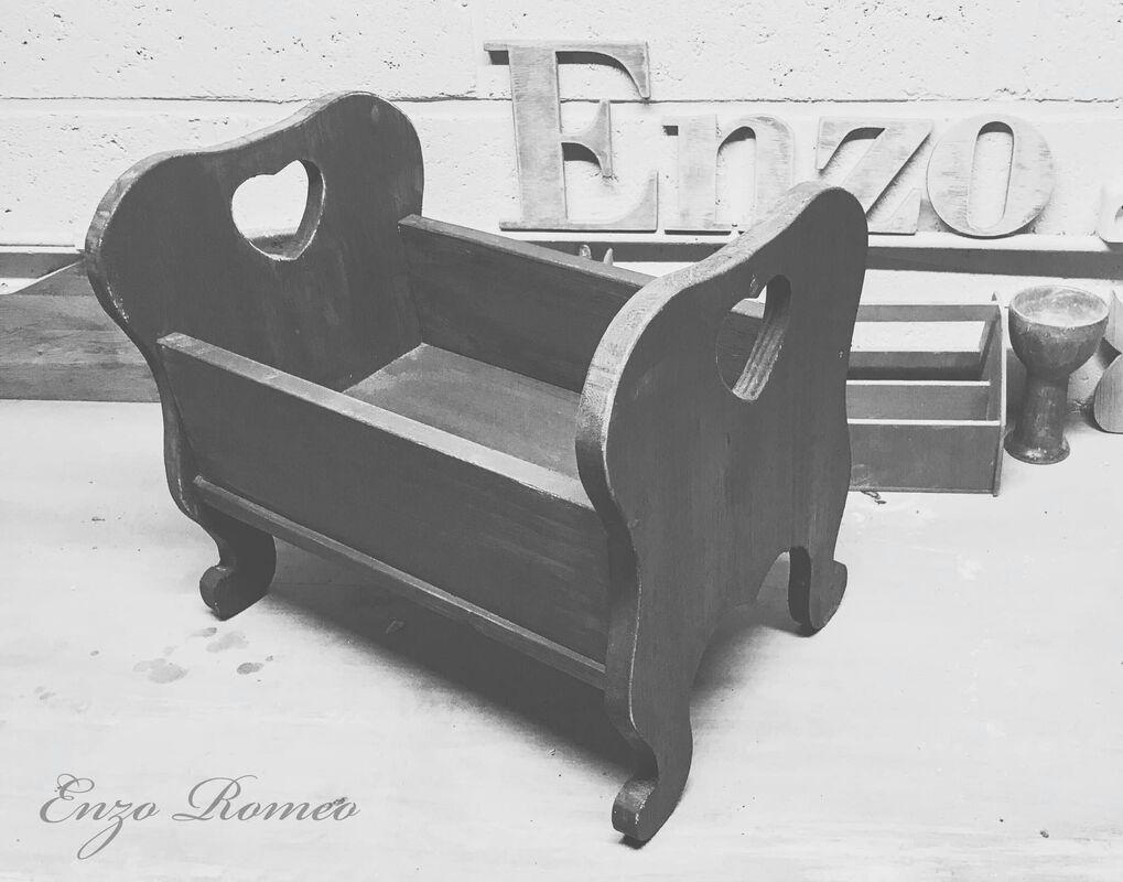 Enzo Roméo