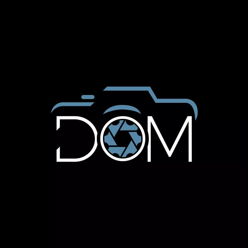 DoMotion