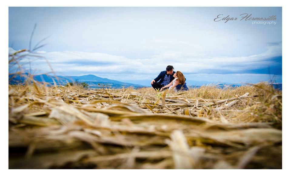 Edgar Hermosillo Photography
