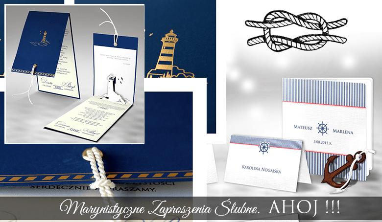 Wedding-Art Stationary - Zaproszenia Ślubne i Dodatki Weselne.