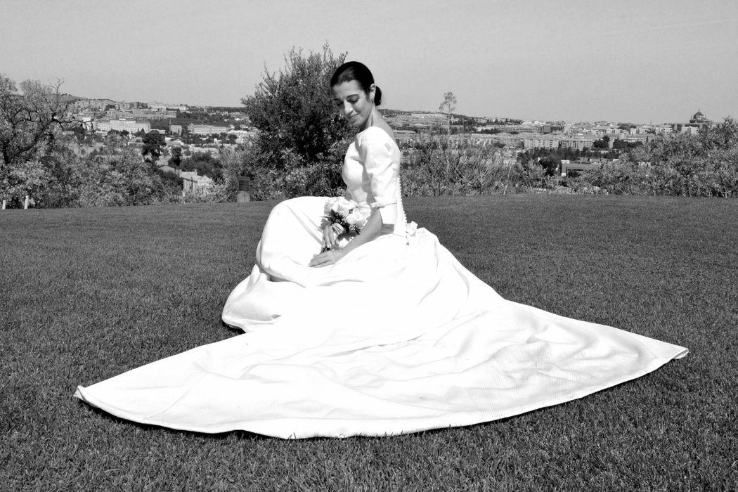Tiffany Photography