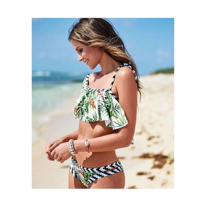 Milonga Beachwear