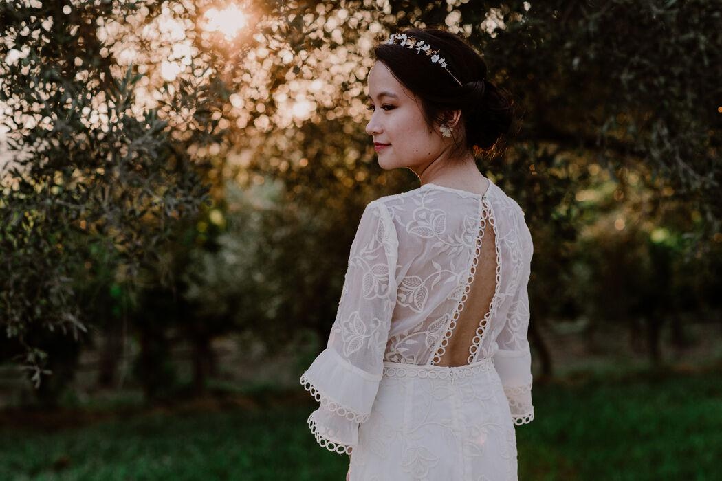 Amelie.C Photographer